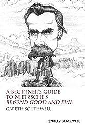 A Beginners Guide to Nietzsche's