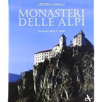 Monasteri Delle Alpi