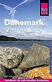 Reise Know-How Reiseführer Dänemark - Ostseeküste und Fünen