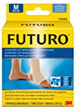 FUTURO FUT76582 Comfort Sprunggelenk-Bandage
