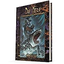 Werwolf – Die Apokalypse – Die Fera: W20 Jubiläumsausgabe (Werwolf – Die Apokalypse / W20 Jubiläumsausgabe)