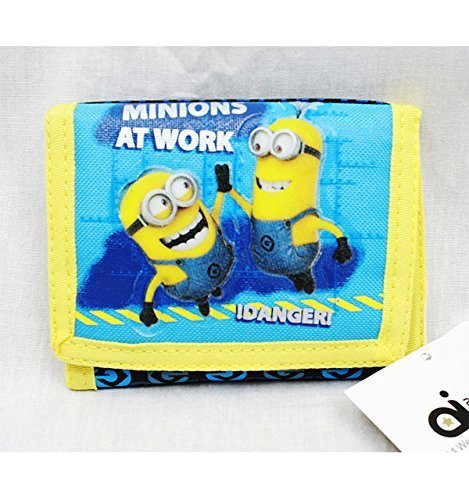 trifold-wallet-despicable-me-minions-at-work-anime-boys-new-dl21182-by-accessory-innovation