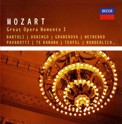 Grands Airs D'Opéra /Vol.1