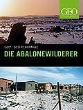 Die Abalone-Wilderer