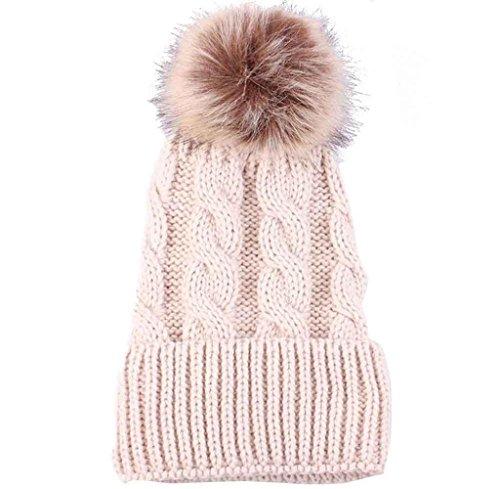 tongshi-crochet-las-mujeres-del-invierno-del-sombrero-de-lana-de-punto-casquillo-caliente-hemming-be