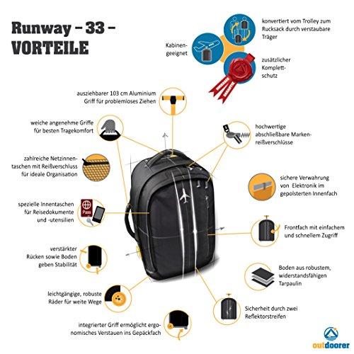 outdoorer-handgepaeck-rucksack