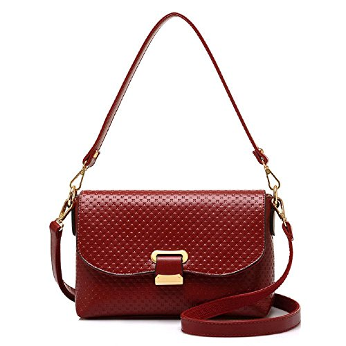 the-new-european-and-american-ladies-handbag-elegant-shoulder-bag-small-square-package-high-quality-