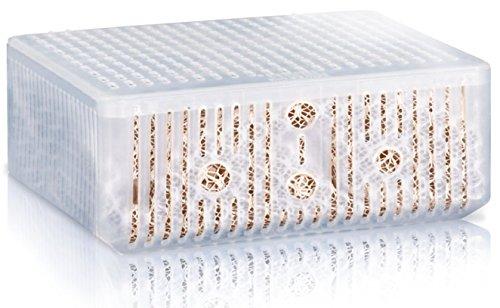 Juwel Aquarium 88057 Phorax Phosphatentferner, M (Compact)
