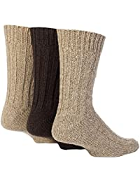 Country Pursuit - Chaussettes basses - Homme Beige Beige