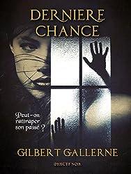 Dernière chance (Thriller / Polar)