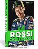 Rossi – Die Legende