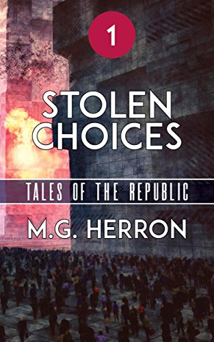 episode-1-stolen-choices-tales-of-the-republic