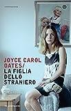 51iM9SgH7HL._SL160_ Recensione di I paesaggi perduti di Joyce Carol Oates Recensioni libri