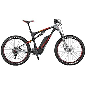 d2397a52a5b Miranda Delta 15T +8.65mm Archives - Best Electric Cycle Bikes