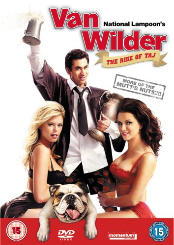 van-wilder-2-the-rise-of-taj-dvd
