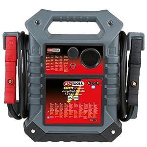 KS Tools Booster de demarrage 12V,700 Apas cher pas cher
