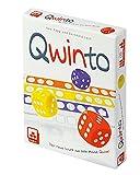 Qwinto (Spiel) by Nurnberger Spielkarten