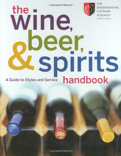 the-wine-beer-and-spirits-handbook-a-guide-to-styles-and-service