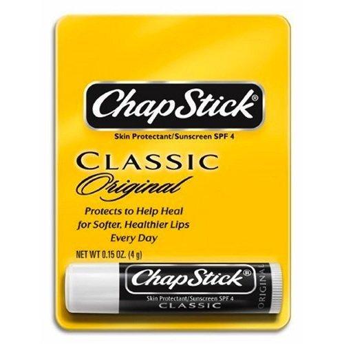 chapstick-baume-pour-les-levres-formule-originale-lot-de-24