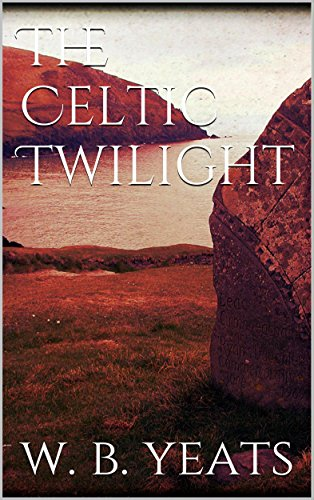 the-celtic-twilight