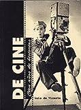 De cine: Cien años de historias