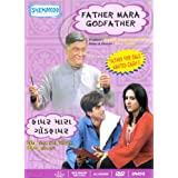 Father Mara Godfather -