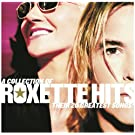 A Collection Of Roxette Hits! Their 20 Greatest Songs! (2006-10-15)