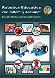 Robótica Educativa con mBot y Arduino