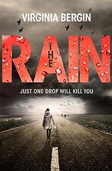 The Rain par [Bergin, Virginia]