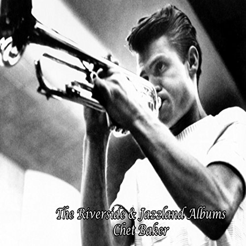 The Riverside & Jazzland Album...