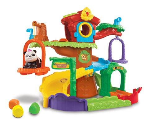 vtech-157105-jouet-de-premier-age-tut-tut-animo-arbre-cabane-a-surprises-bambou-le-panda-tout-doux