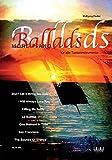 More Piano Ballads: Für alle Tasteninstrumente
