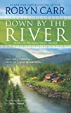 Down by the River (Grace Valley Trilogy, Band 3)