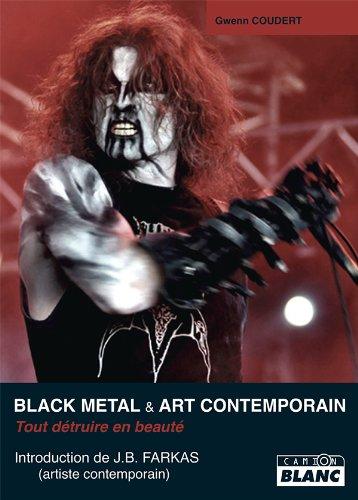 black-metal-art-contemporain-tout-dtruire-en-beaut