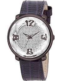 ORIGINAL CHRONOTECH Uhren Gala Damen - RW0093