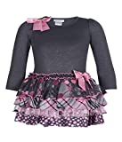 Bonnie Jean Girls Dresses ( Party Wear G...