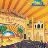 Wishbone Ash: Live Dates II (Audio CD)