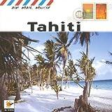 "Afficher ""Tahiti (19 titres)"""