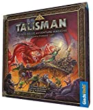 Giochi Uniti GU636 Talisman - Quarta Edizione