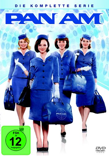 pan-am-die-komplette-season-4-discs-dvd