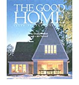 [(The Good Home)] [Author: Dennis Wedlick] published on (September, 2003)