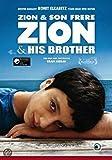 Zion et son frère (Zion and his brother) import avec sous-titres...