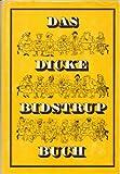Das dicke Bidstrup-Buch. bei Amazon kaufen