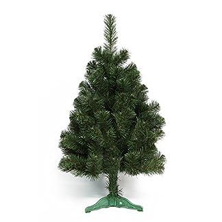 DecoKing-Knstlicher-Weihnachtsbaum-Tannenbaum-Christbaum-Tanne-Lena-Weihnachtsdeko