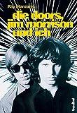 Die Doors, Jim Morrison und ich