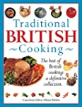 Traditional British Cooking: The Best...