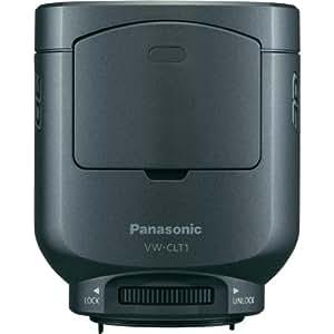Panasonic VW-CLT1E-H Objectif 3D pour Caméscope Panasonic