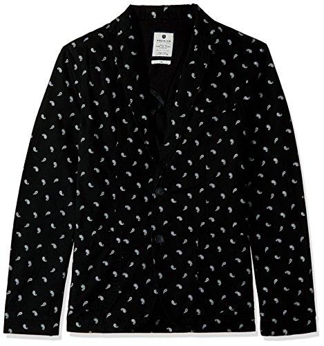 Jack & Jones Men's Regular Fit Blazer Suits & Blazers at amazon