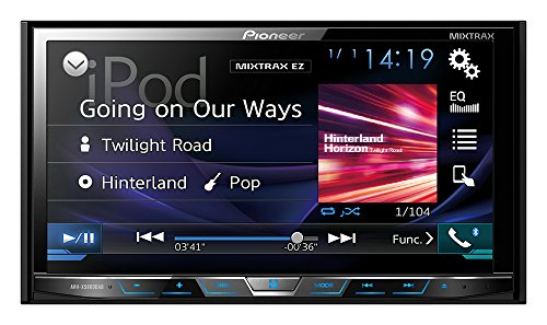 pioneer-double-din-7-inch-clear-type-wide-angle-touchscreen-multimedia-player