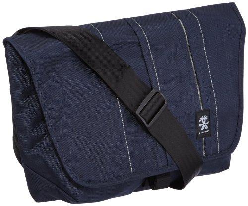 crumpler-sacs-de-voyage-fwm-m-005-bleu-15-liters